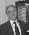 Esteban Anguita