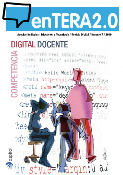 Revista digital enTERA2.0 nº 7