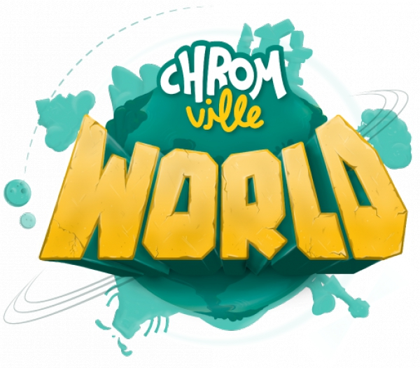 Licencias gratuitas Chromville World