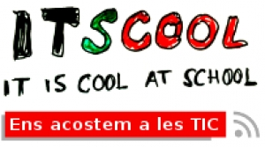 Technovation a la III Jornada ITScool