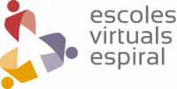 Escola Virtual Espiral 2020